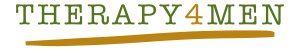 Dr. Rick Pomfret   Therapy for Men   San Francisco and Marin County CA